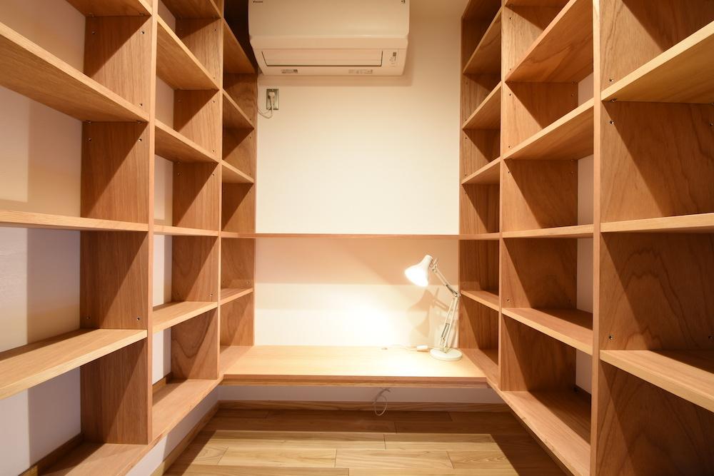 negla設計室施工事例03